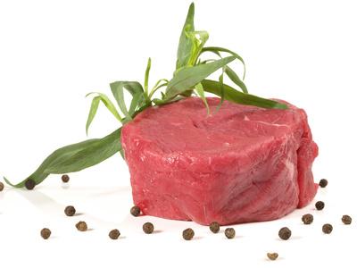 Rindfleisch Qualität